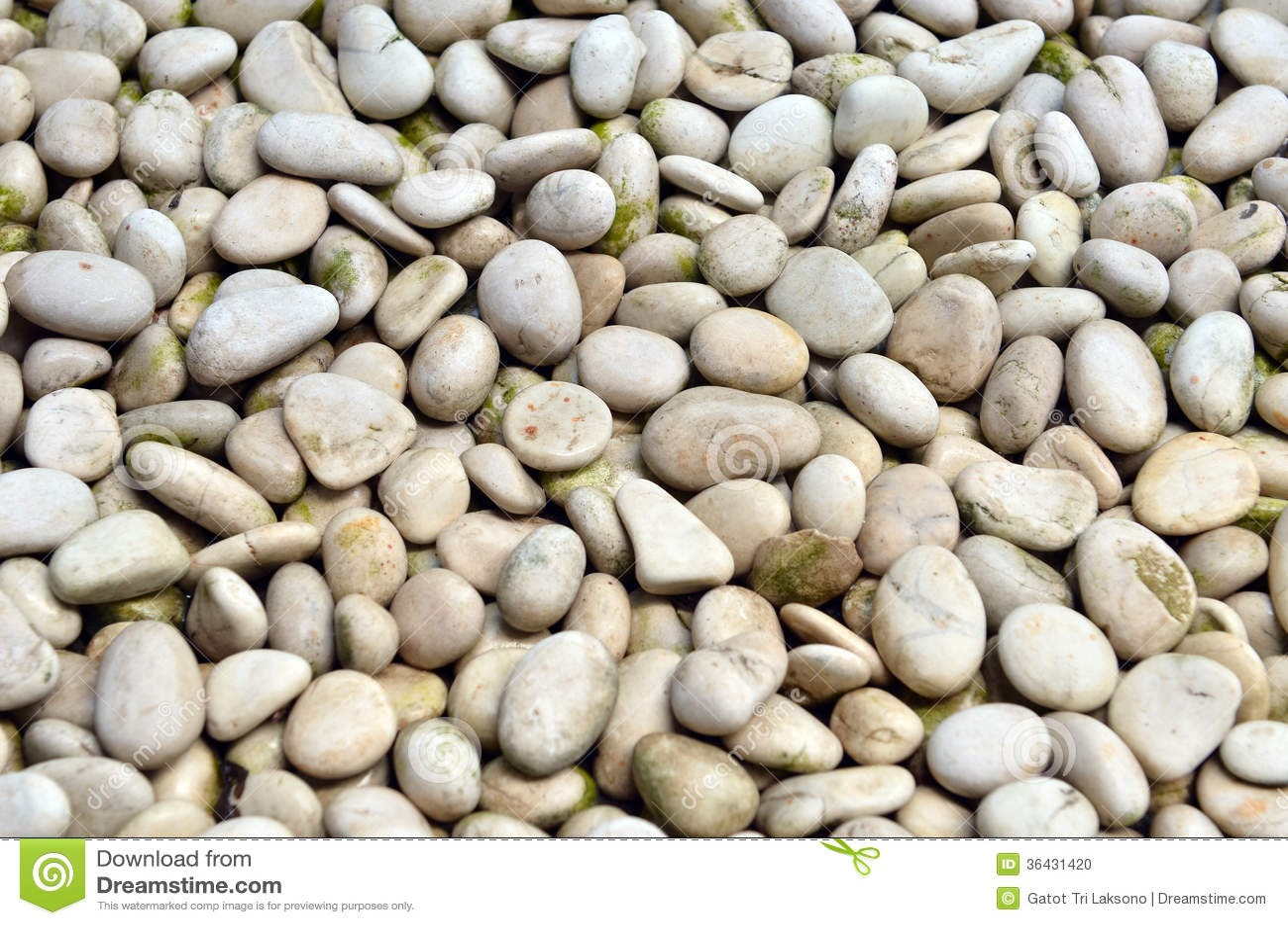 pedras de jardim branca:As pedras naturais brancas podem usar-se para a textura de pedra. esta