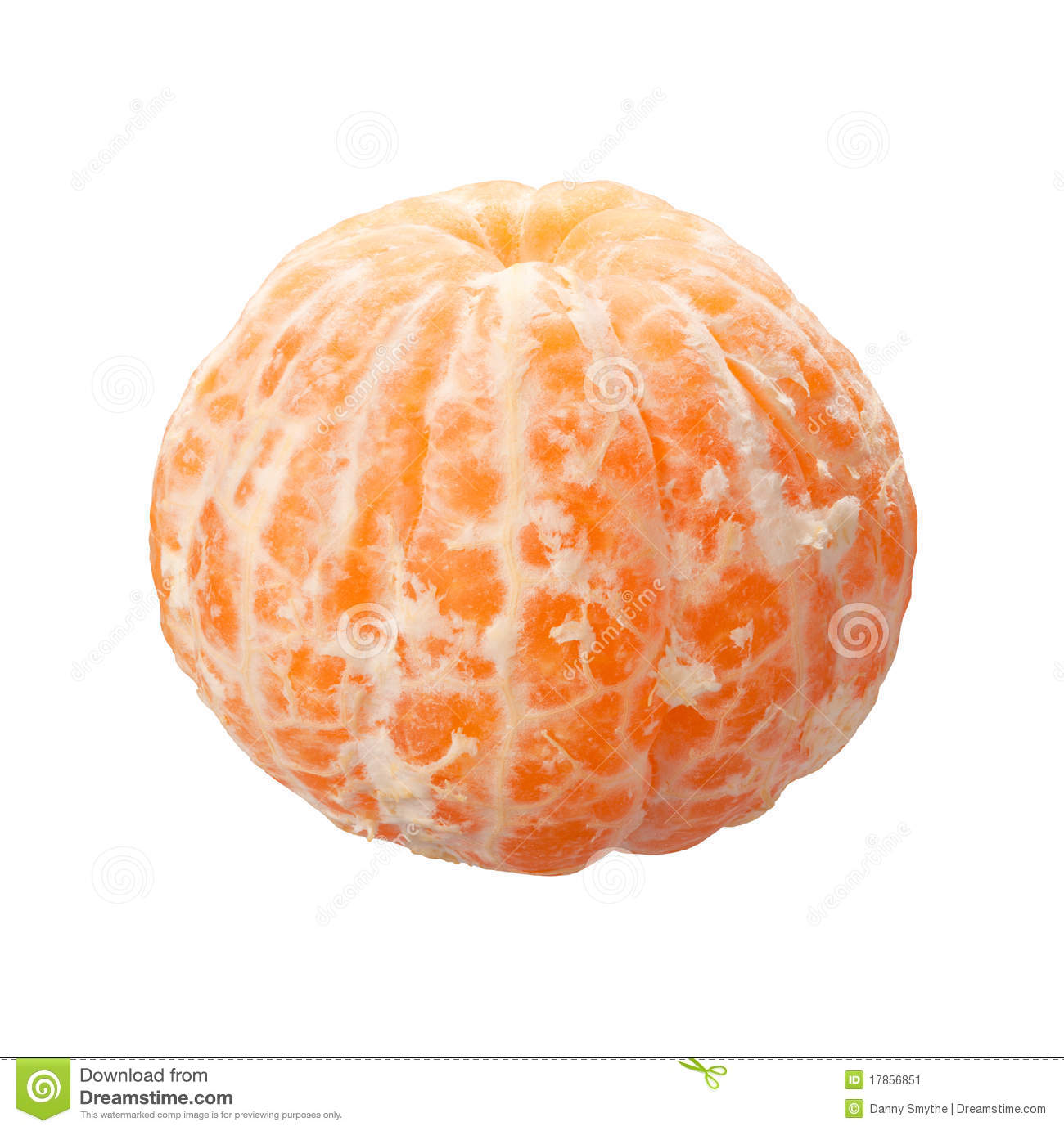 tangerine map with Stock Image Peeled Orange Clipping Path Image17856851 on 09cram99 furthermore 4220159226 additionally Bangkok Skyline At Night Wallpaper 4 moreover Royalty Free Stock Image Single Red Candy Isolated Image12512626 likewise 15755995372.