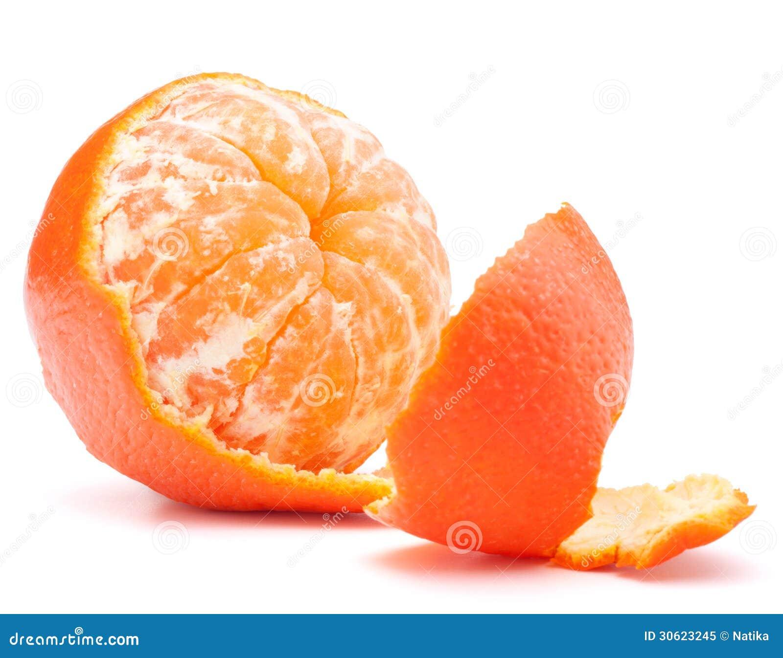 how to make mandarin pineapple dream