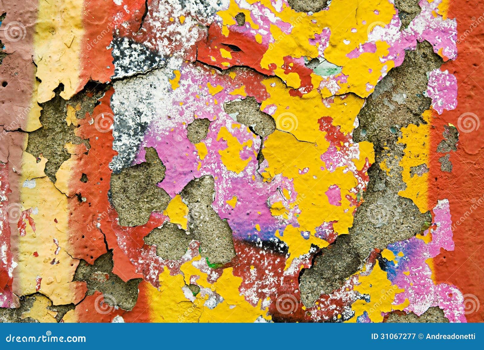 peeling paint royalty free - photo #49