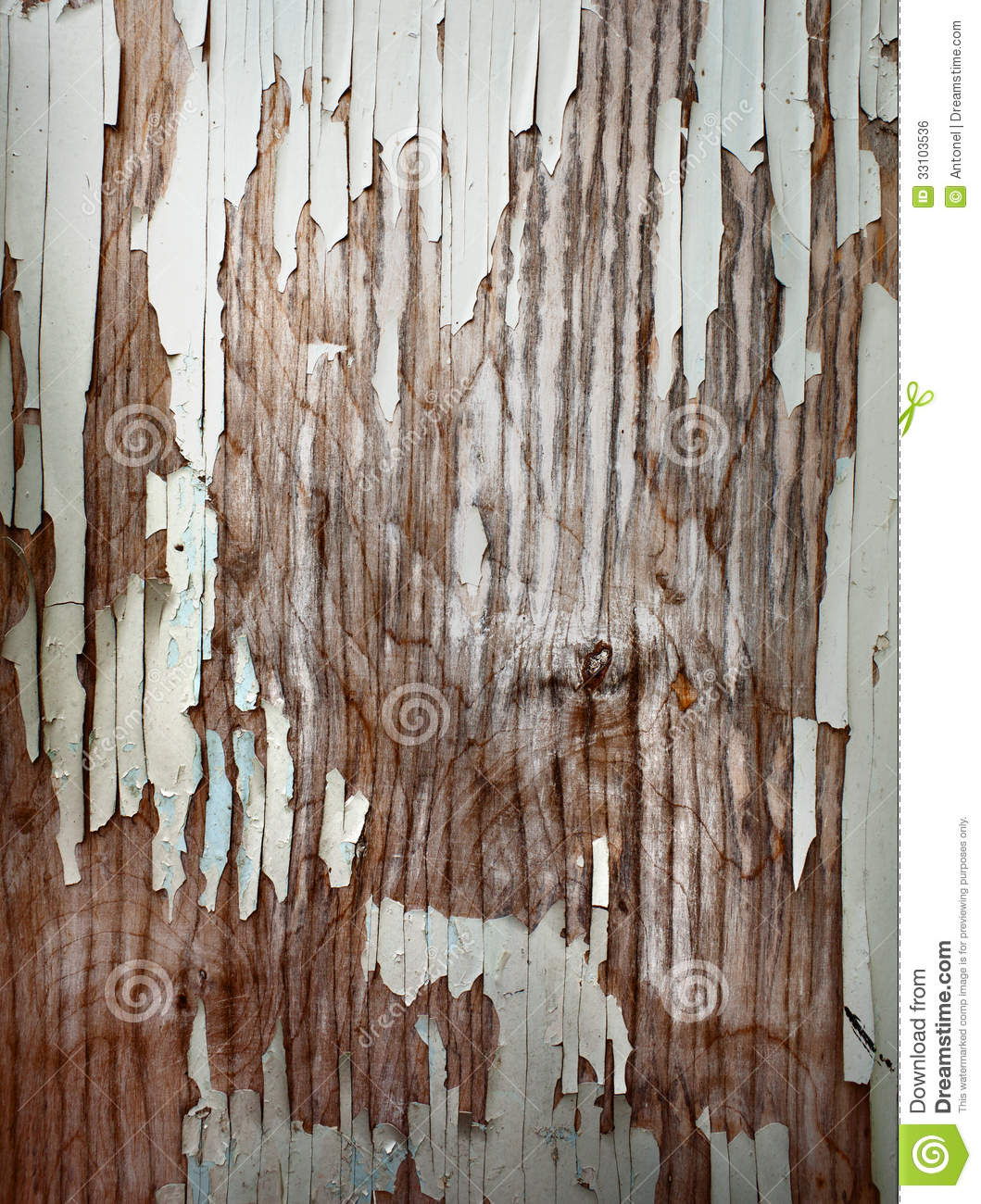peeling paint on an old wall royalty free stock image. Black Bedroom Furniture Sets. Home Design Ideas