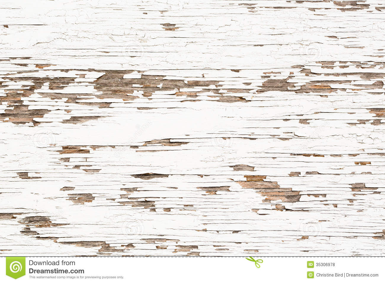 Peeling Paint Royalty Free Stock Photos Image 35306978