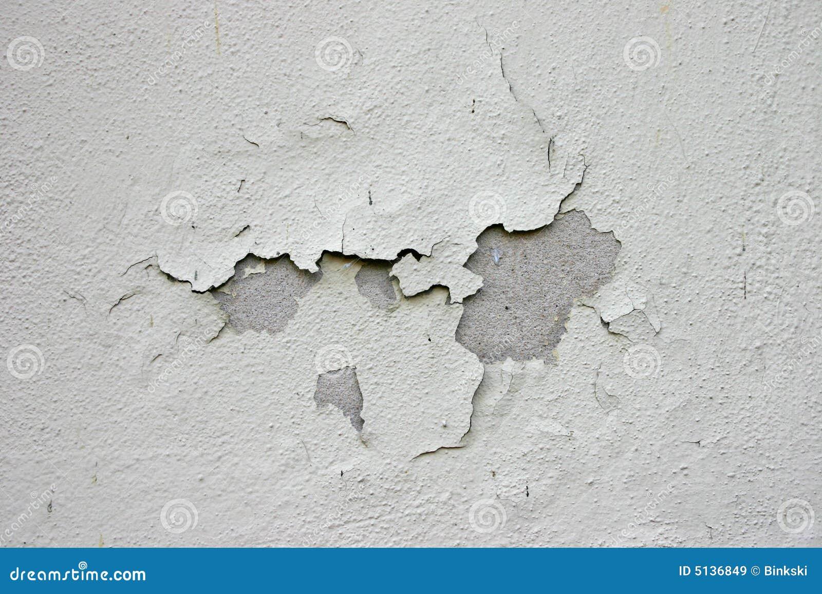 peeling paint royalty free - photo #45