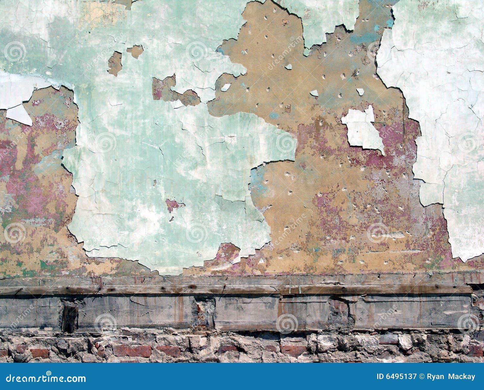peeling paint royalty free - photo #18