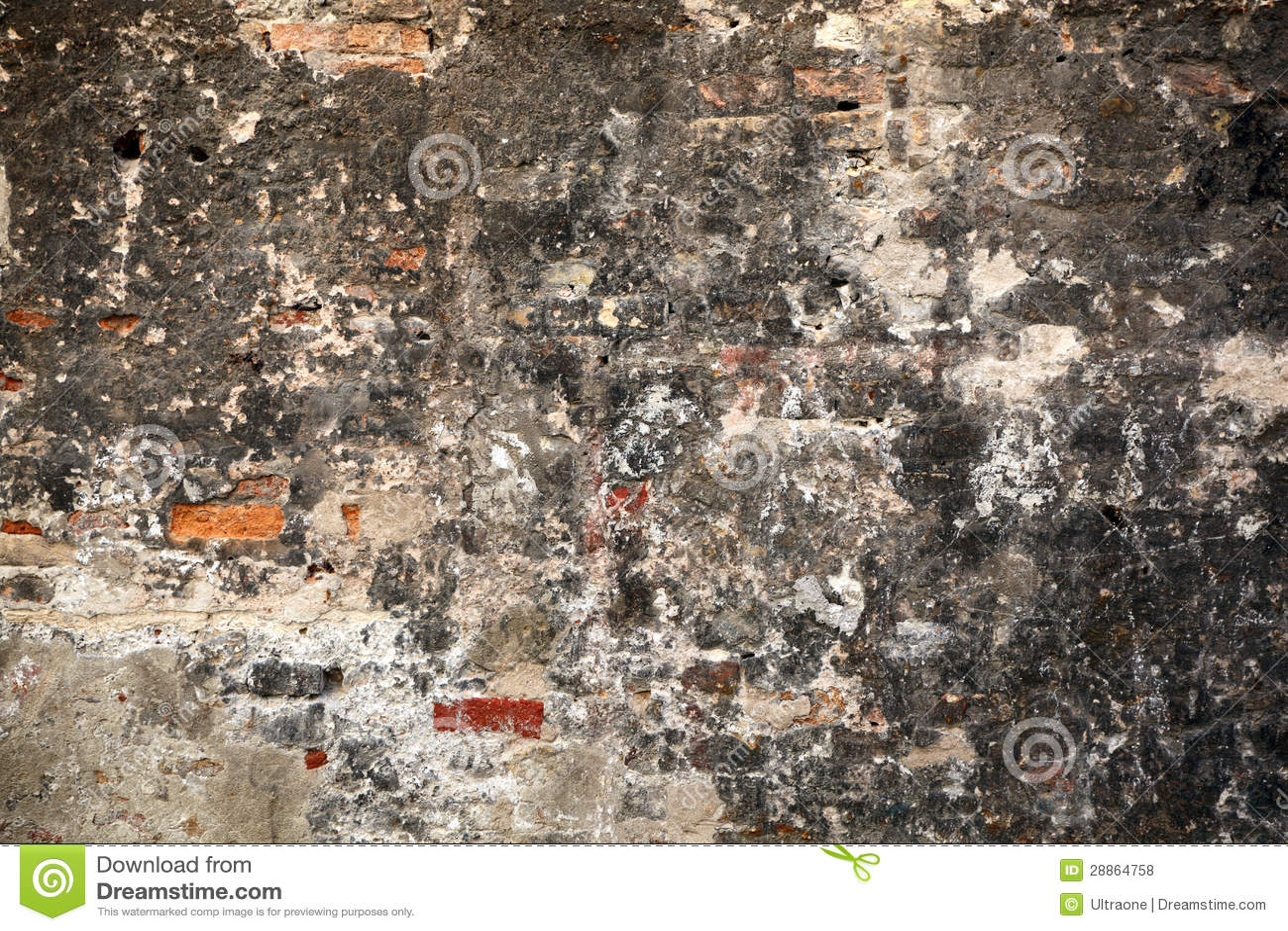 peeling paint on interior walls. Black Bedroom Furniture Sets. Home Design Ideas