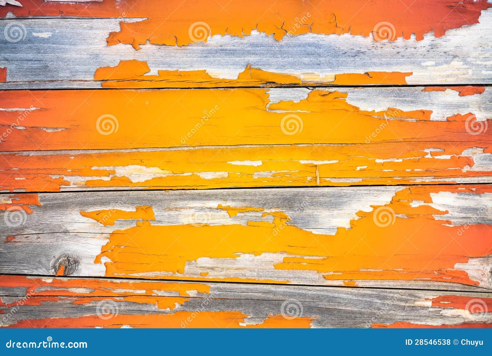 peeling paint royalty free - photo #5