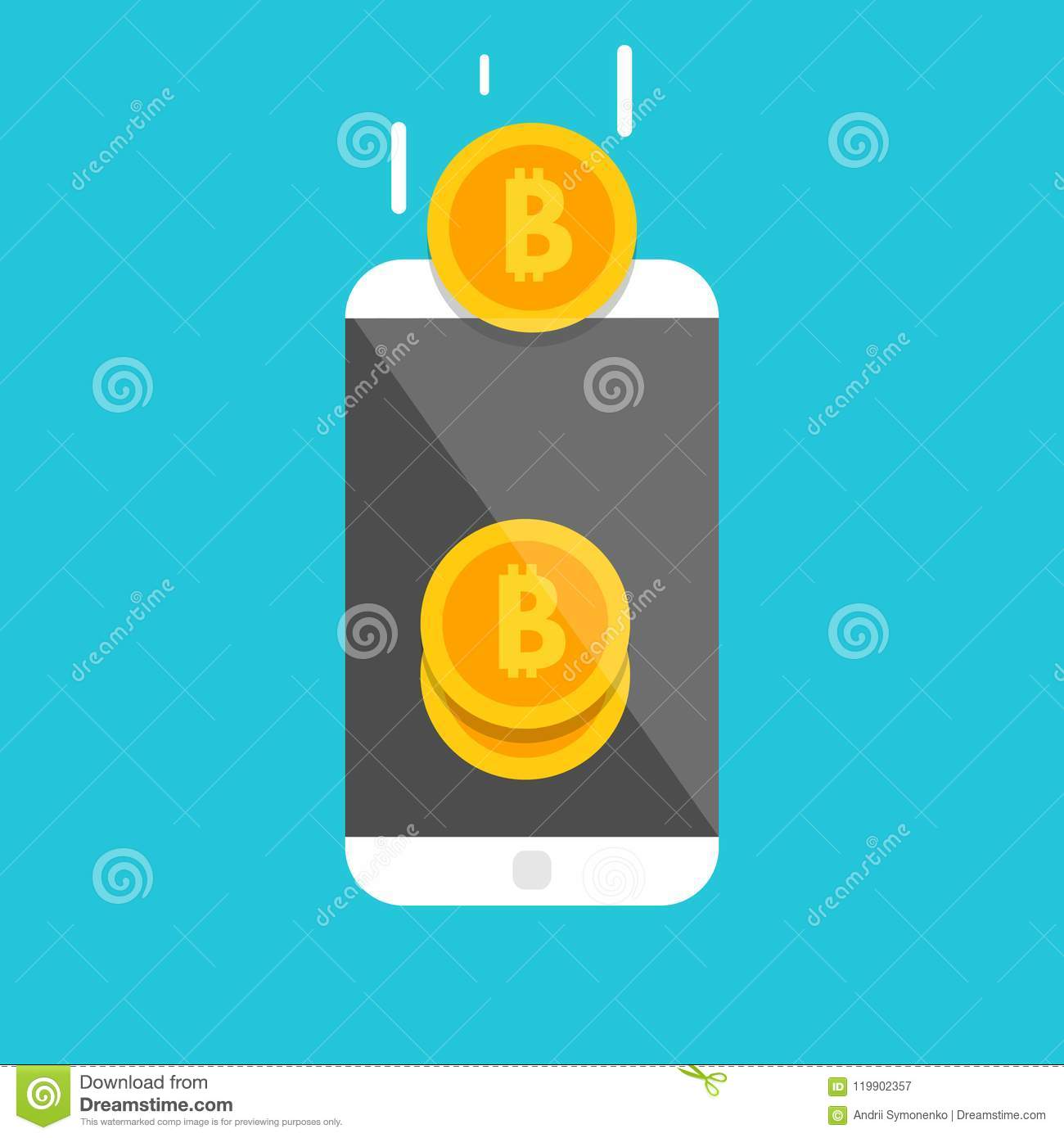 how to use cryptocurrency to transfer money