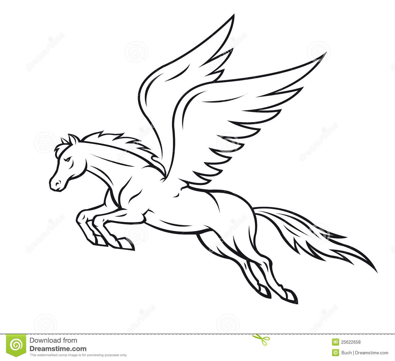 72 MEANING OF UNICORN IN ENGLISH, OF UNICORN MEANING ENGLISH IN