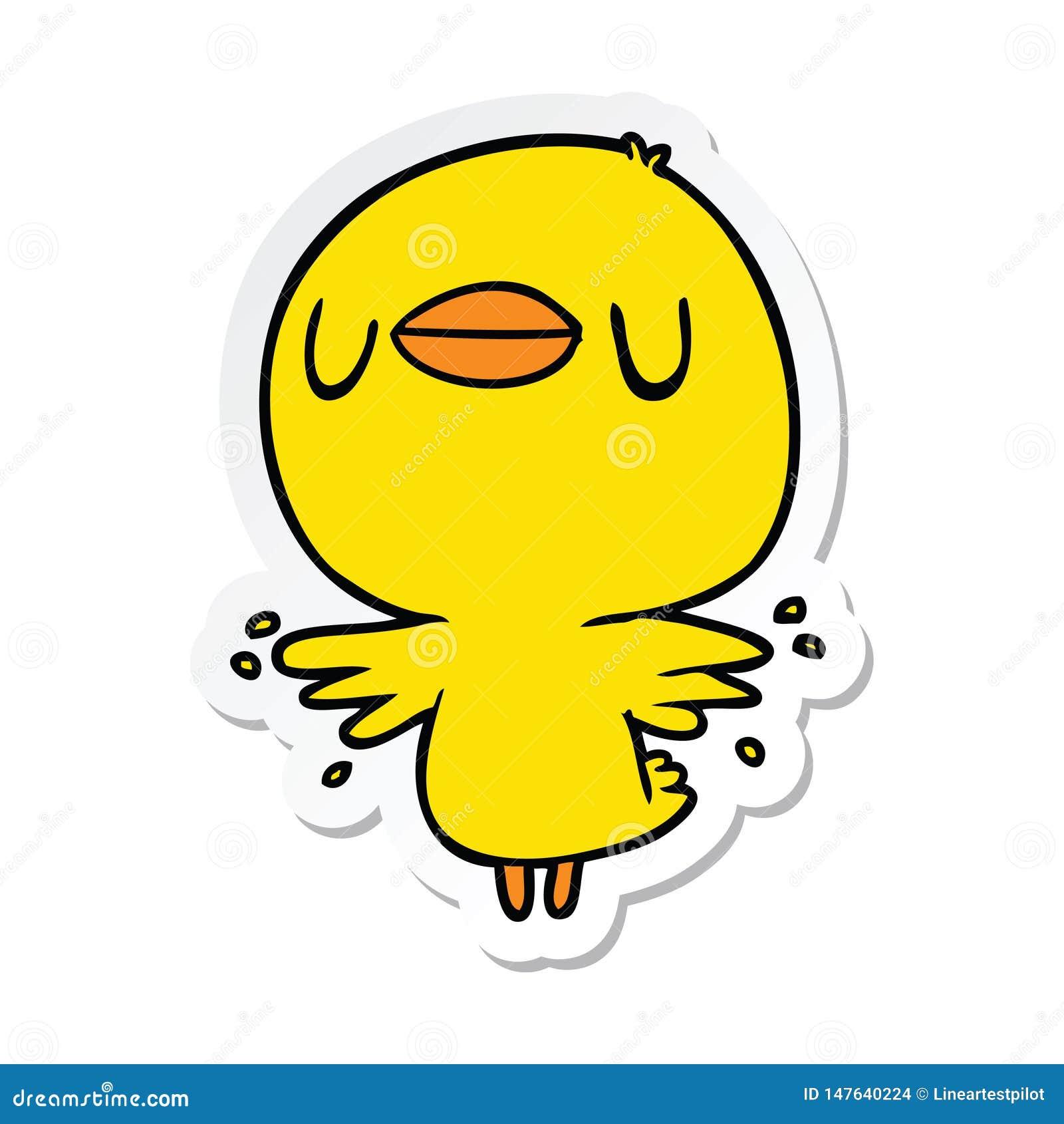 Polla Con Alas