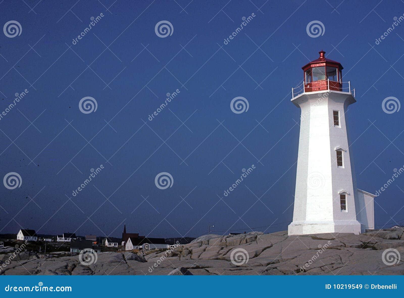 peggy u0026 39 s cove lighthouse