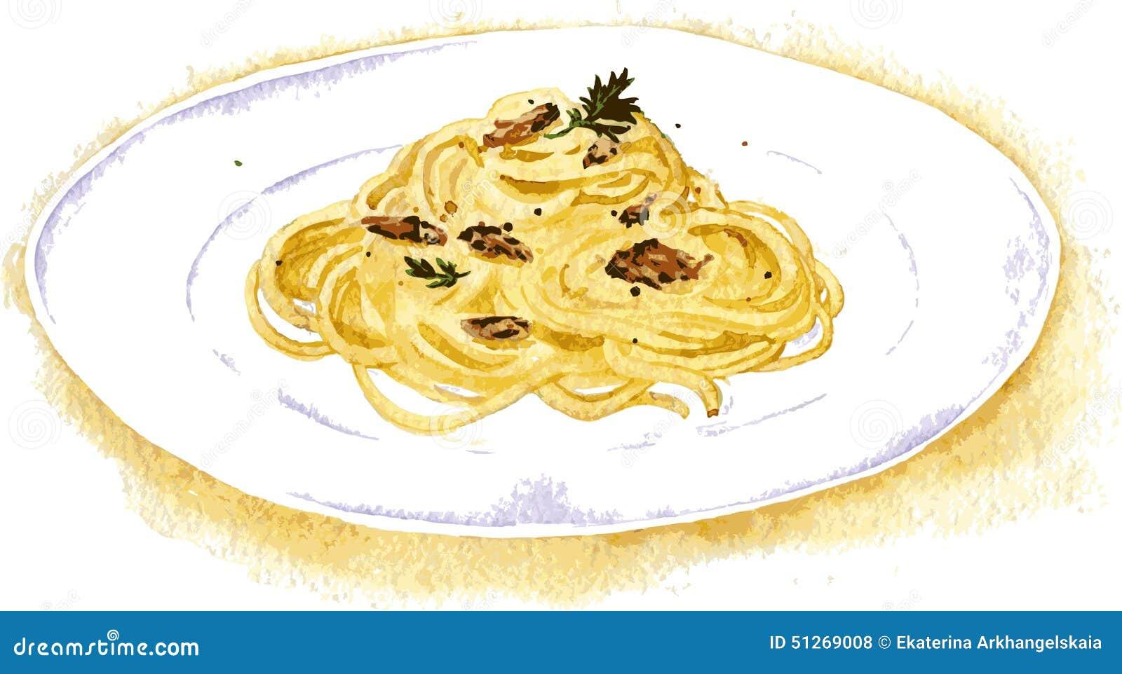PASTA! März 2016  FREUNDE by Pasta! Passauer   issuu