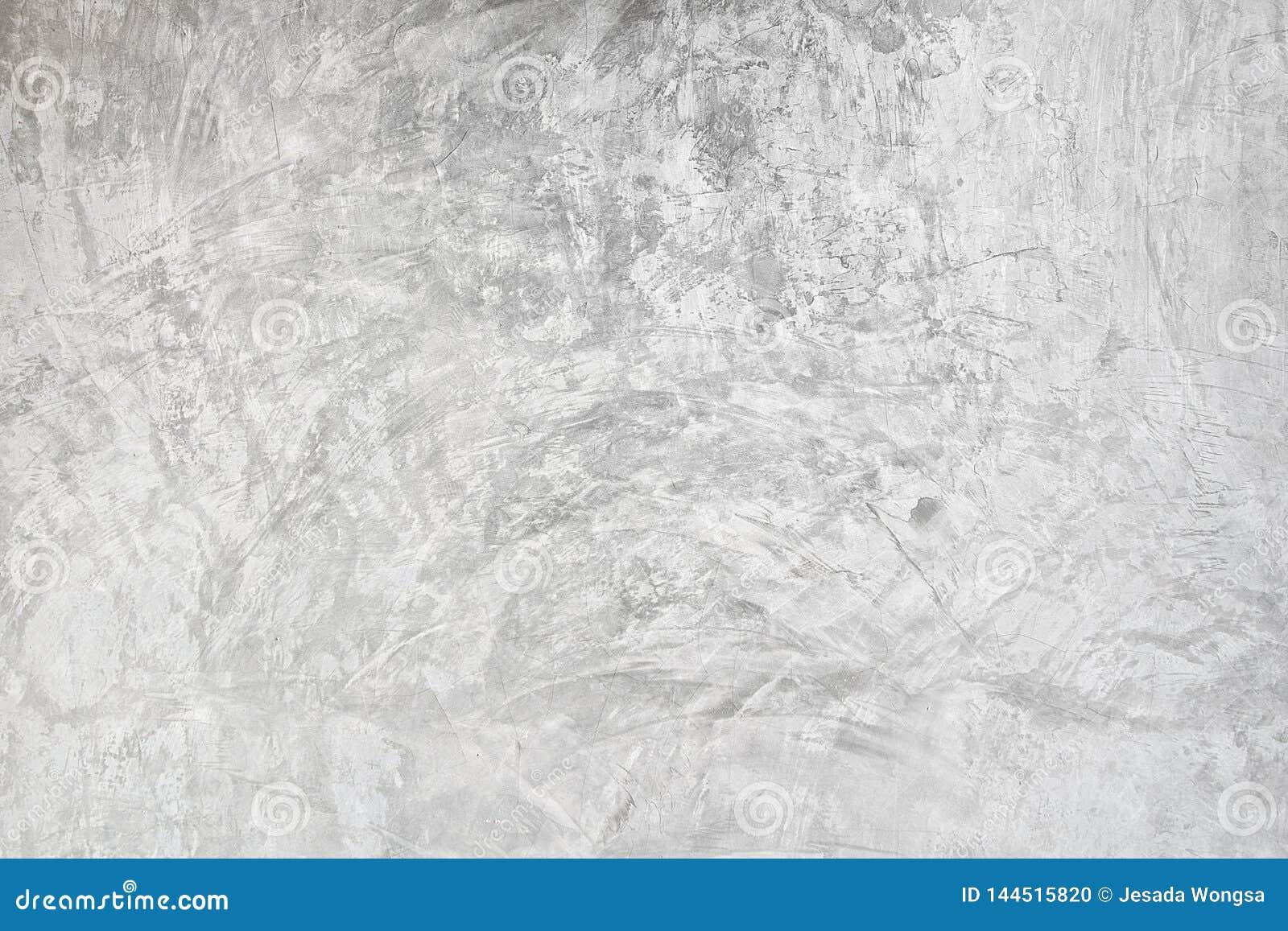 Peinture De Platre De Fond De Gray Wall Cement Paint Texture Rugueuse Avec Le Fond De Haute Resolution De Vignette Pour La Concep Photo Stock Image Du Rugueuse Resolution 144515820