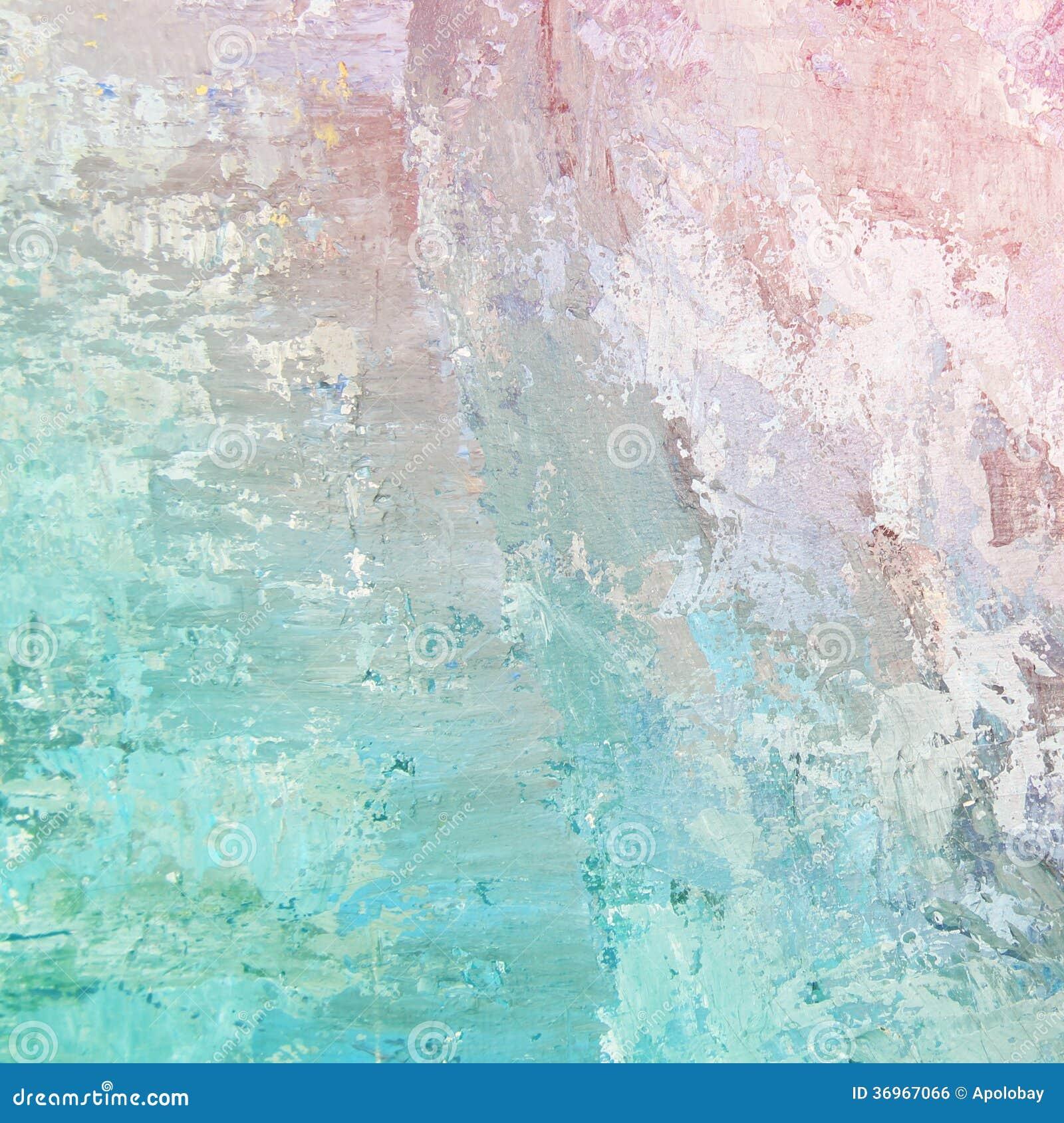 Exceptionnel Fond Texturisé En Pastel Abstrait Bleu. Photo stock - Image: 23516216 LQ74