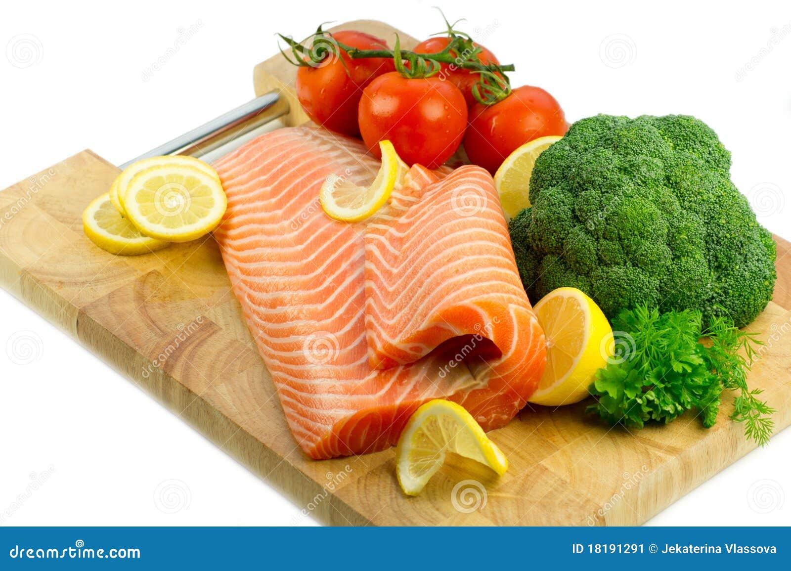 низкоуглеводная диета меню на неделю мужчине