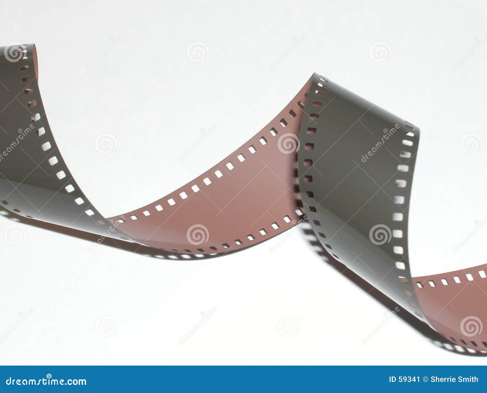 Película #2