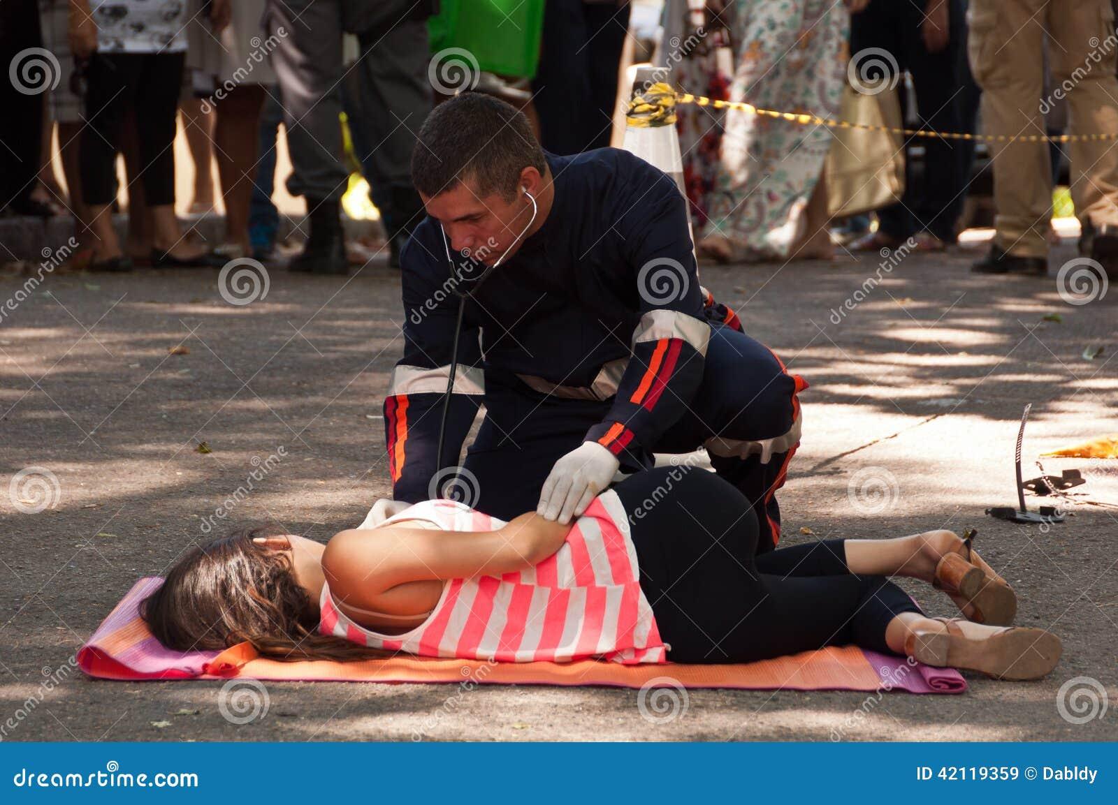 Película brasileiro do episódio da telenovela