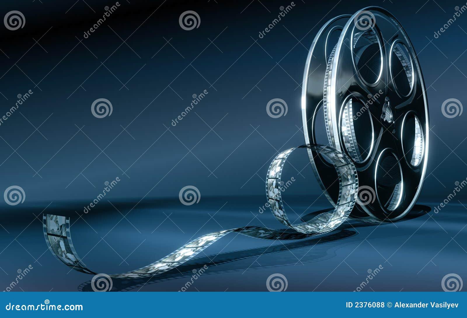 Película del cine