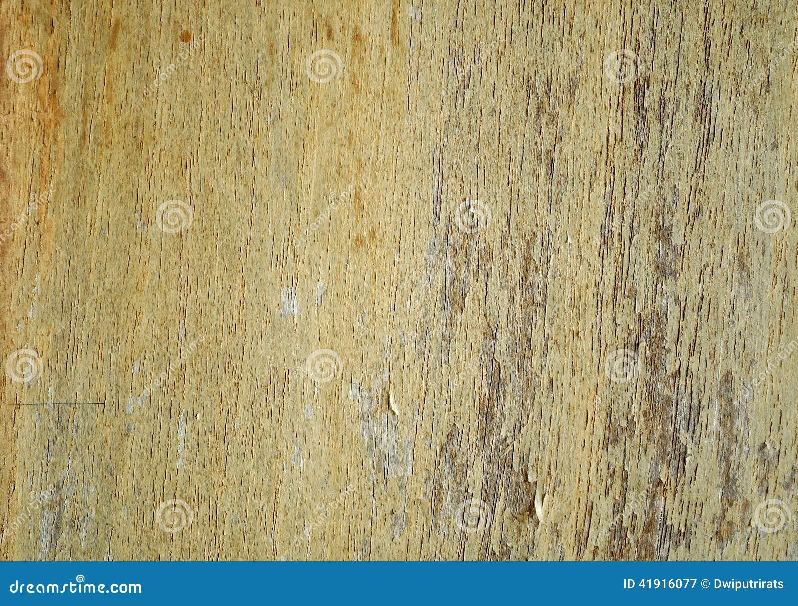 Peladura de madera