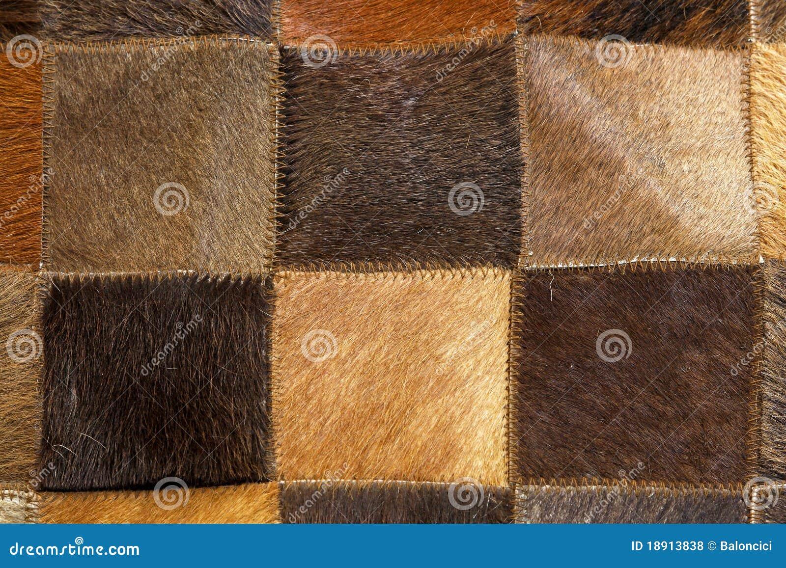 Pele de Brown