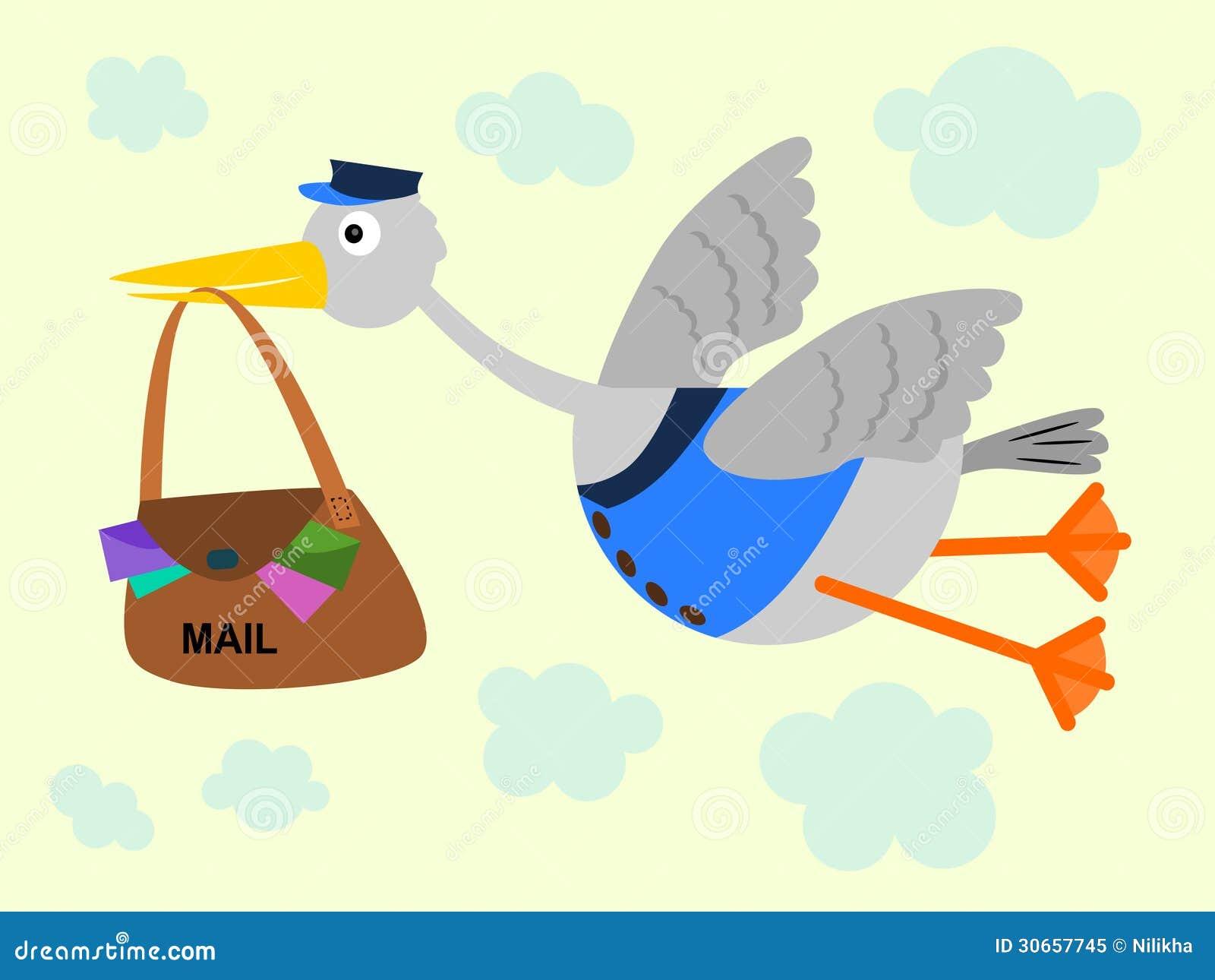 Pelican Jobs Pelican Delivery Royal...
