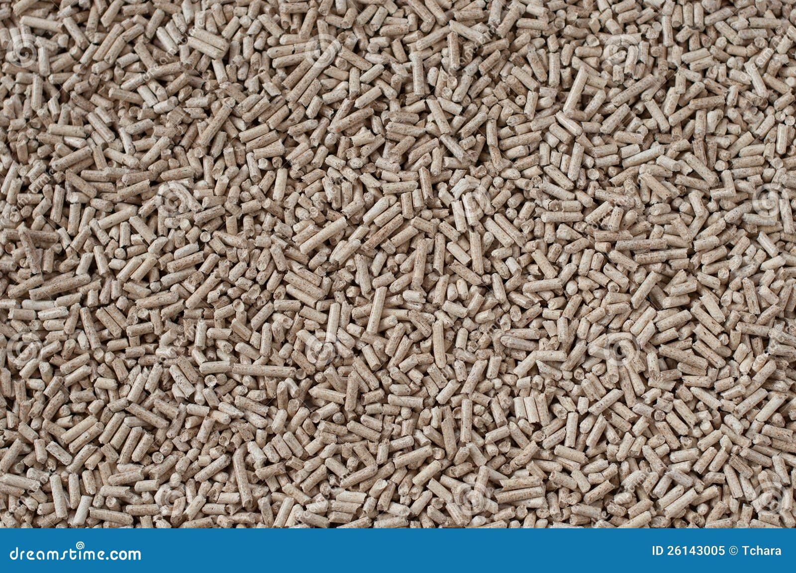 pellets biomass royalty free stock photo image 26143005. Black Bedroom Furniture Sets. Home Design Ideas