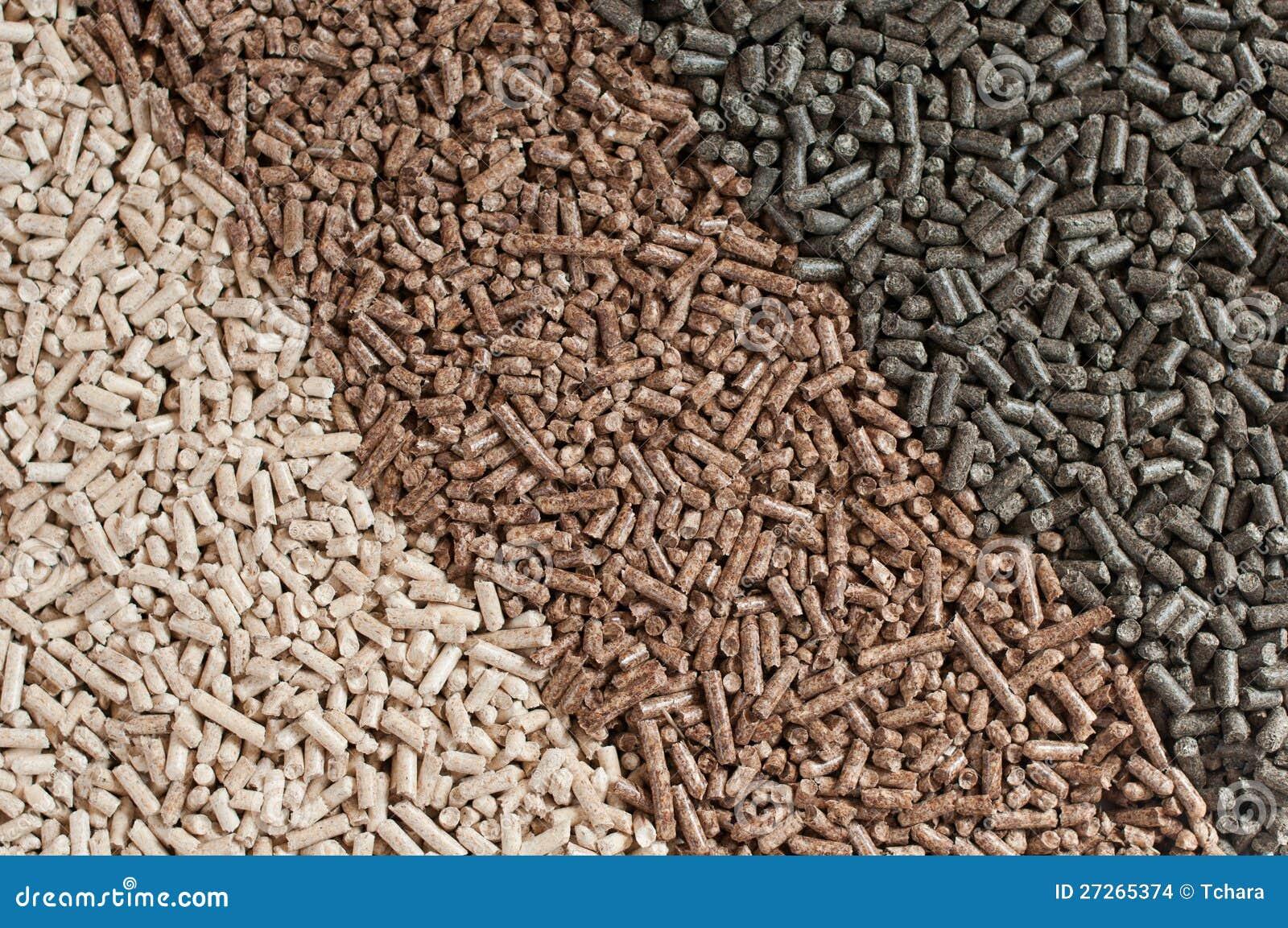 pellets biomass royalty free stock image cartoondealer. Black Bedroom Furniture Sets. Home Design Ideas