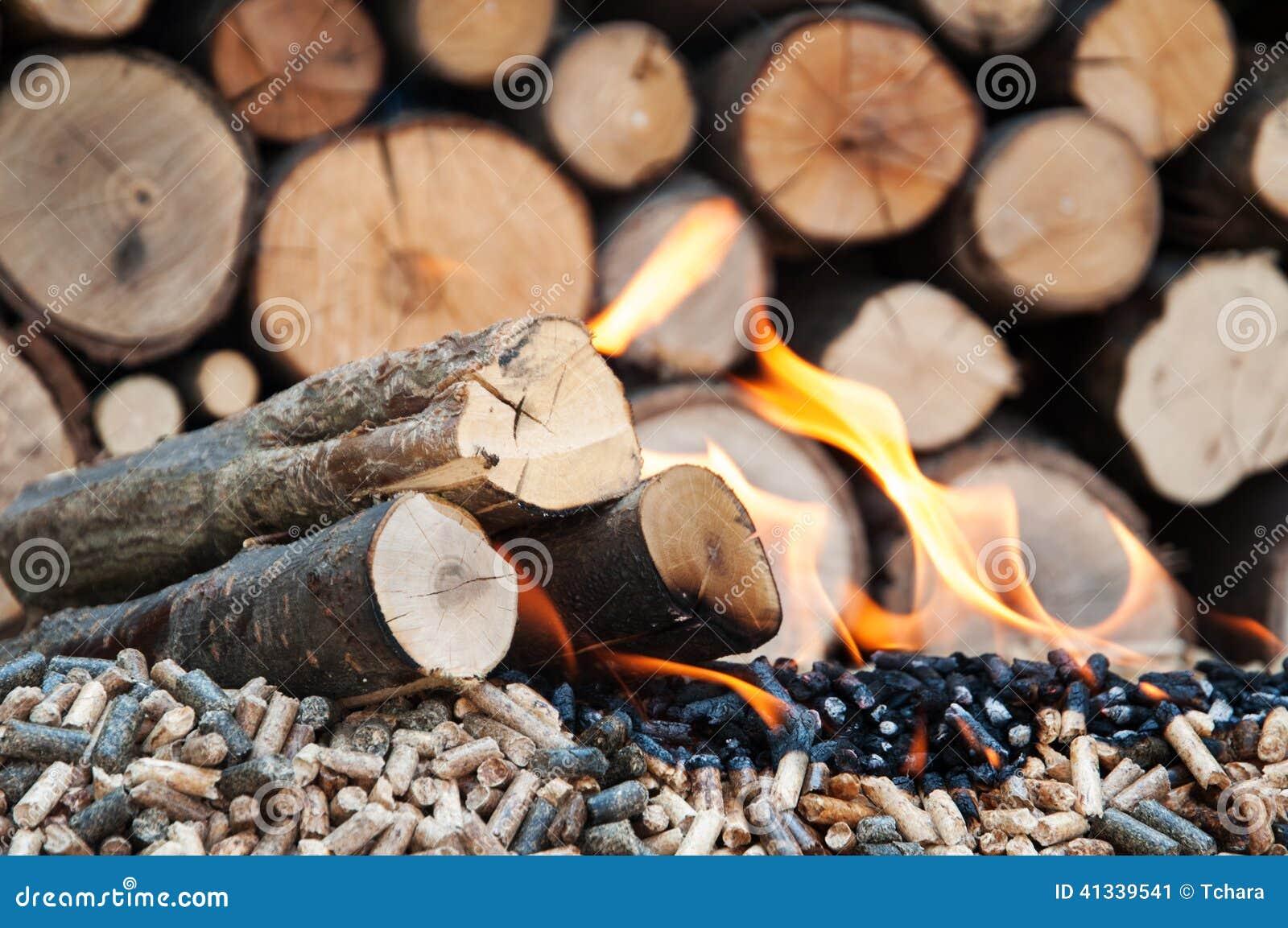 pellets biomass stock photo image 41339541. Black Bedroom Furniture Sets. Home Design Ideas