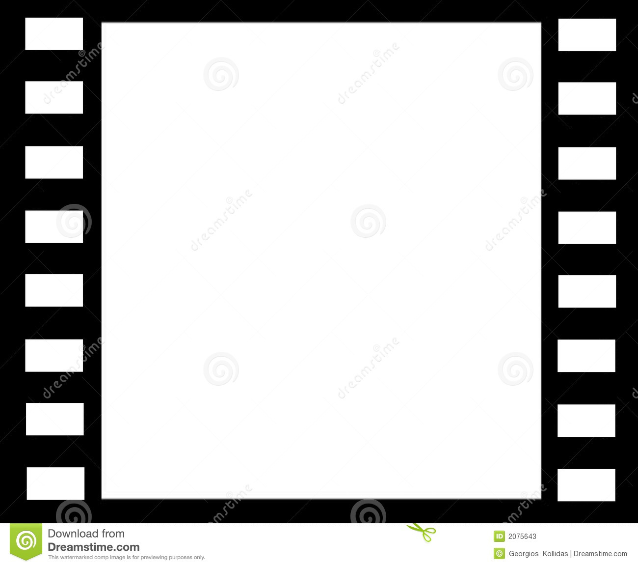 pellicola verticale illustrazione di stock illustrazione film strip clip art black and white film strip clip art free png black and white