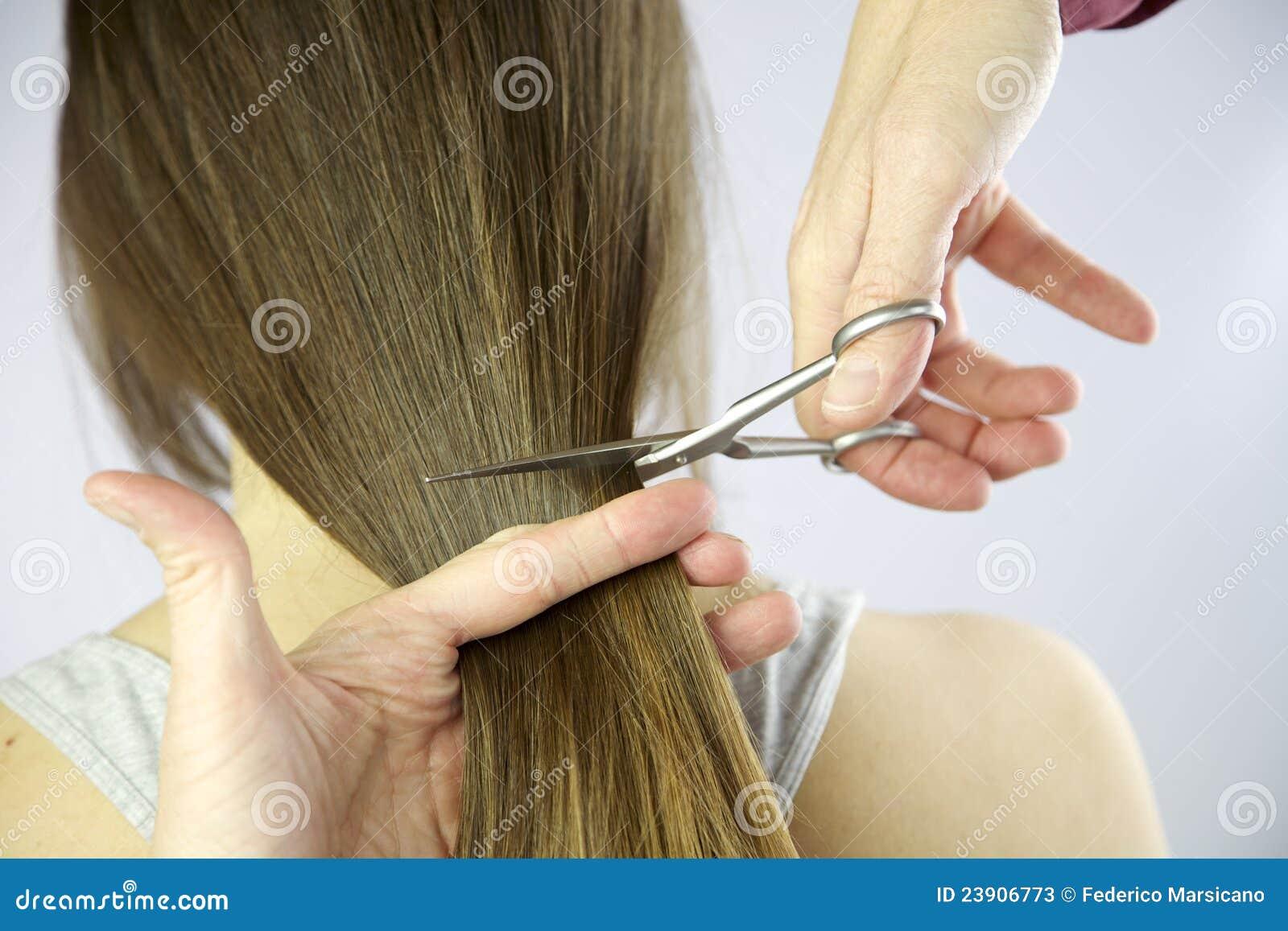pelo largo masaje tantra trabajo de mano