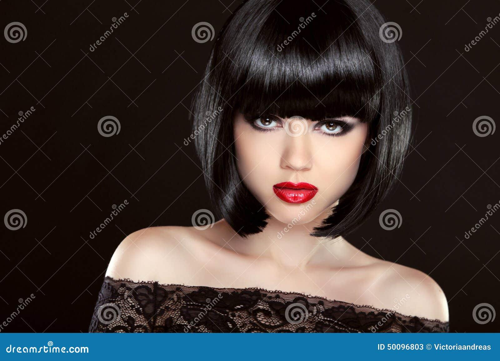 Esposa con facial por negro