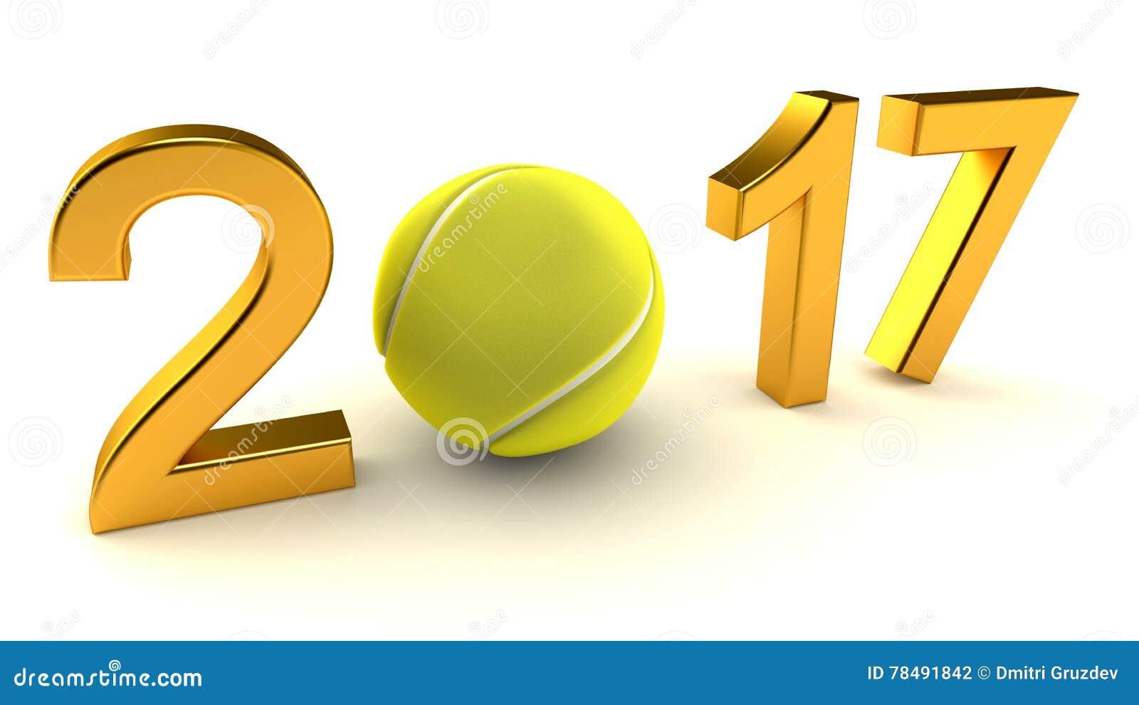 Tenis pelota stock de ilustracion ilustracion libre de stock de - Pelota De Tenis 2017 Stock De Ilustraci N