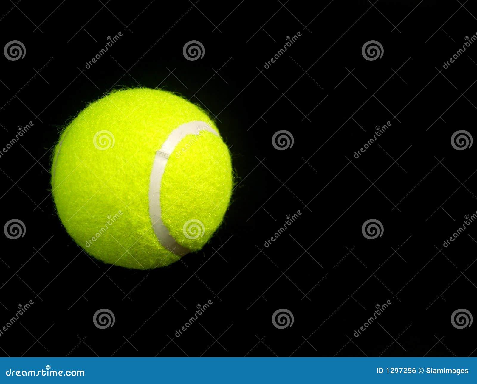 Pelota de tenis 8