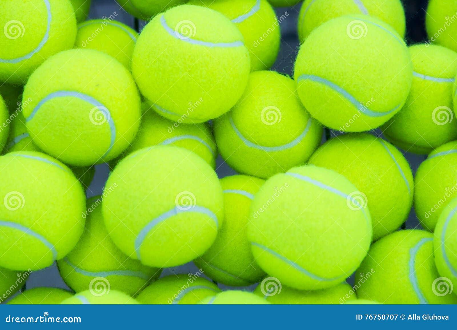 Tenis pelota stock de ilustracion ilustracion libre de stock de - Pelotas De Tenis Stock De Ilustraci N