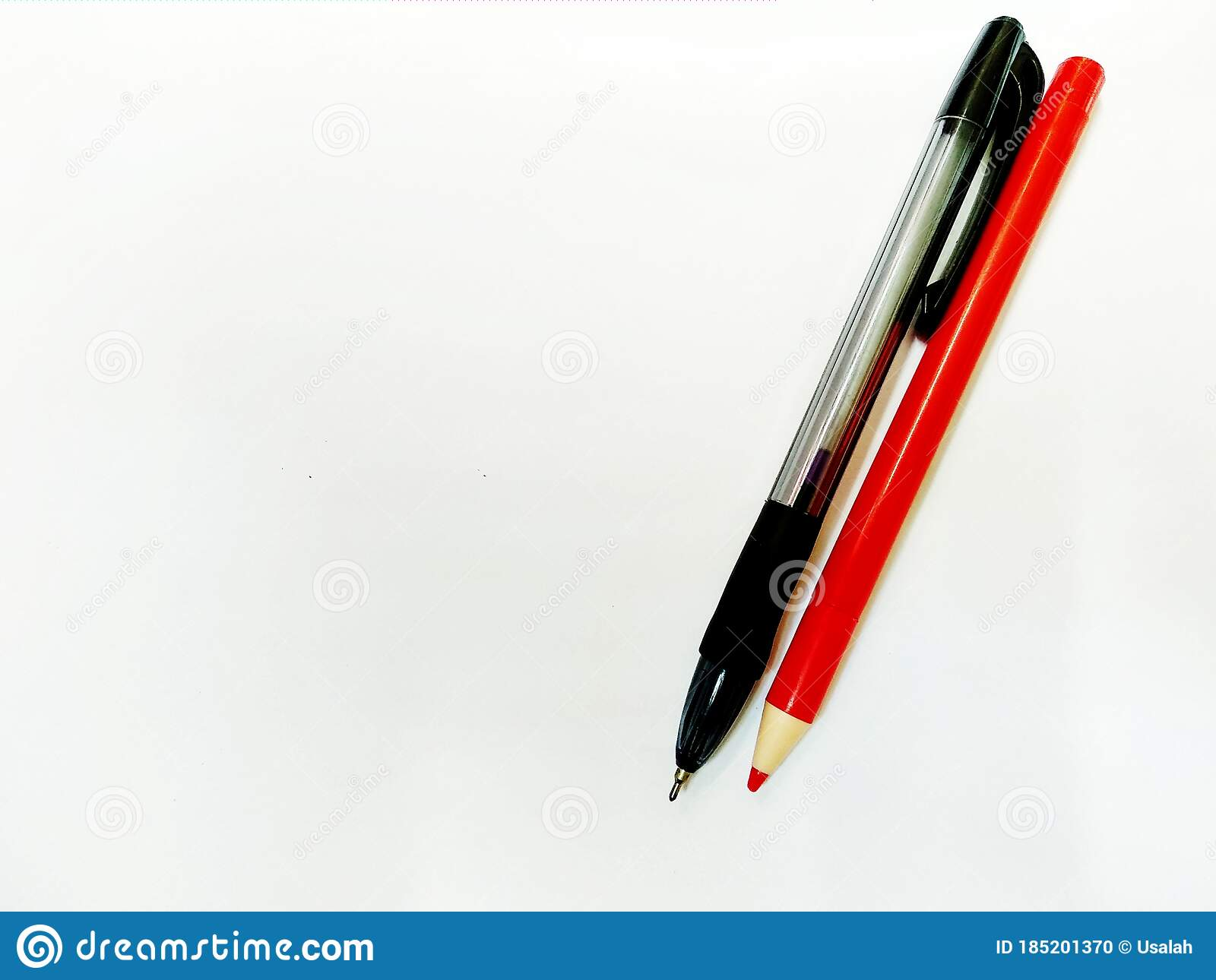 759 Educational Wallpaper Photos Free Royalty Free Stock Photos From Dreamstime