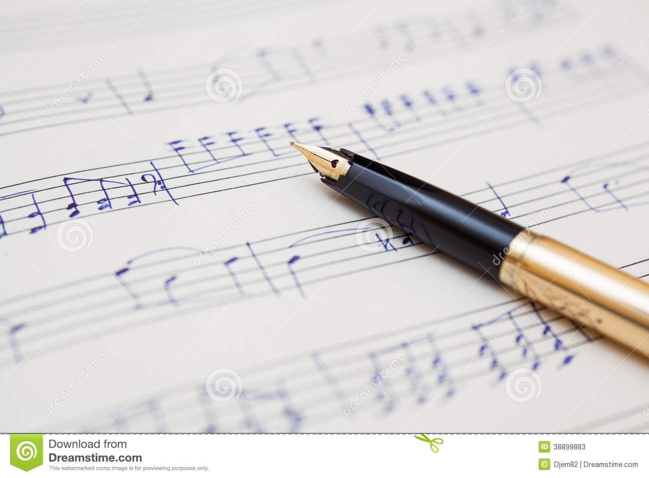 free writing music Online distraction-free text editor just write local file open from google drive.