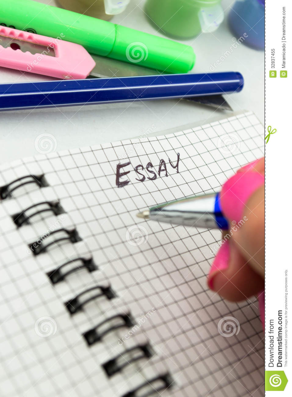 essayists pen Poets, essayists and novelists definition, categories, type and other relevant information provided by all acronyms pen stands for poets, essayists and novelists.
