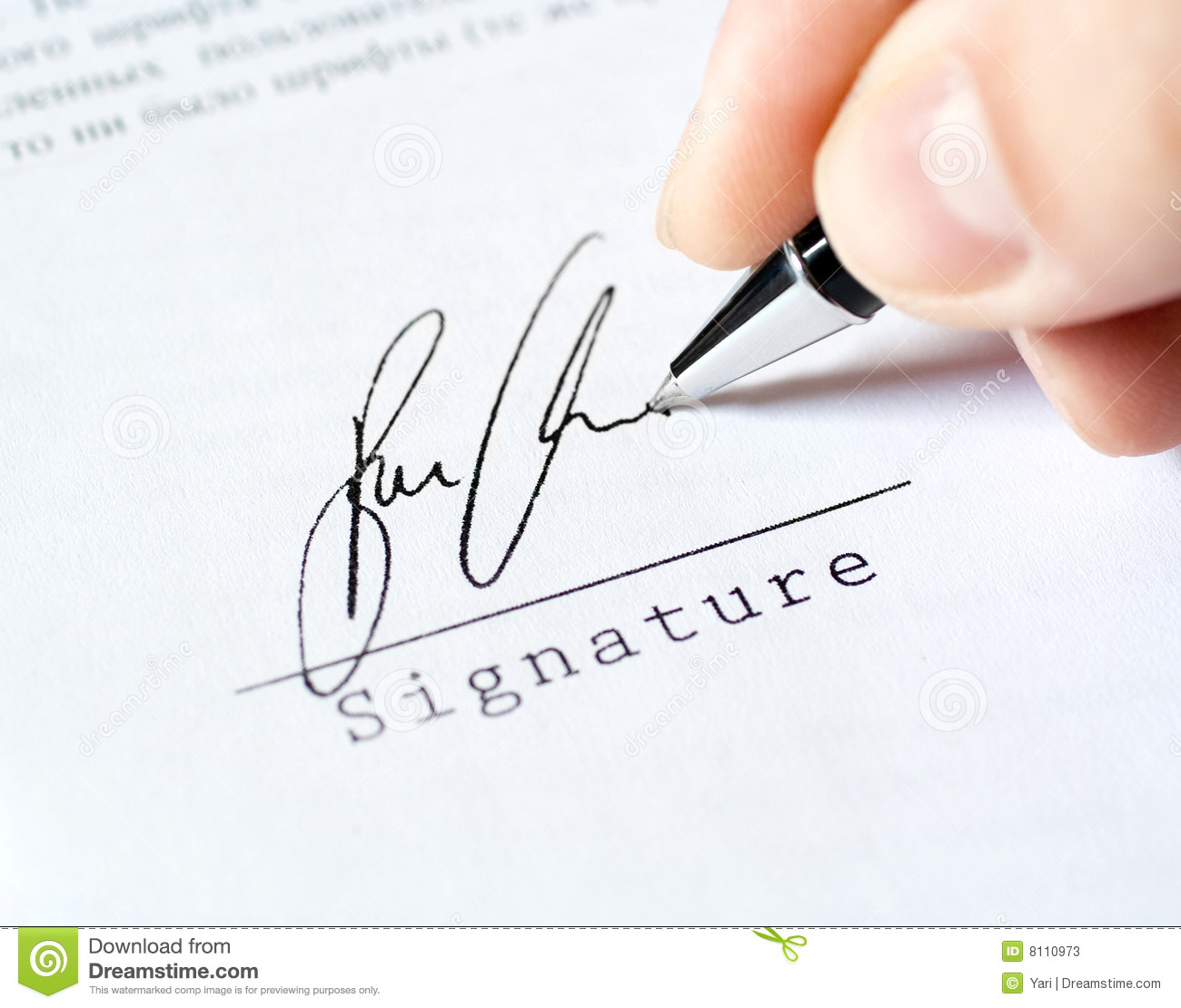 executive desk plans with Stock Photos Pen Work Hand Work Signature Image8110973 on Stock Photos Pen Work Hand Work Signature Image8110973 together with Royalty Free Stock Images Male Receptionist Telephone Earpiece Image6603829 further Layout Of Ahkdeptwithexplanation as well Our Cabins as well 30 Farkli Home Ofis Masa Tasarimlari.