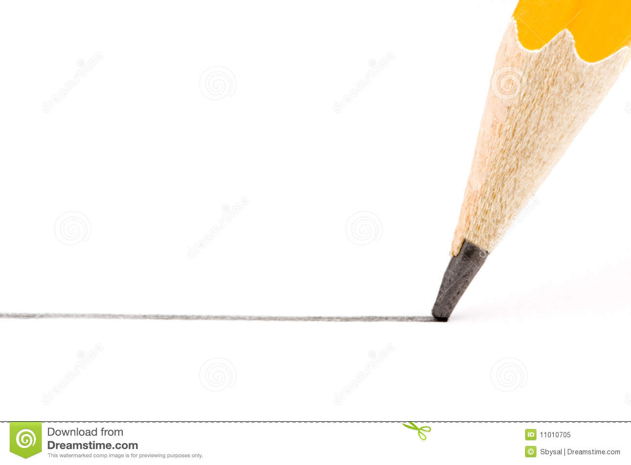 Line Drawing Pencil : Straight pencil line pixshark images galleries