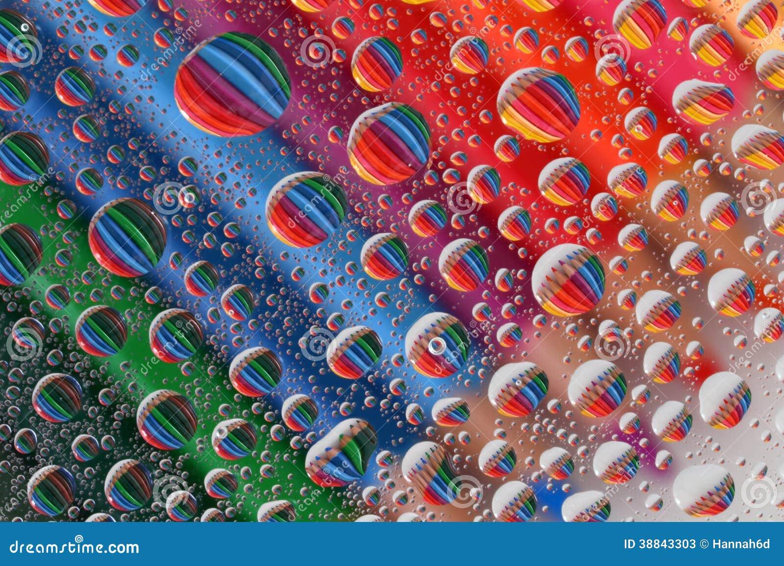 water droplet unique wallpaperjpeg - photo #38