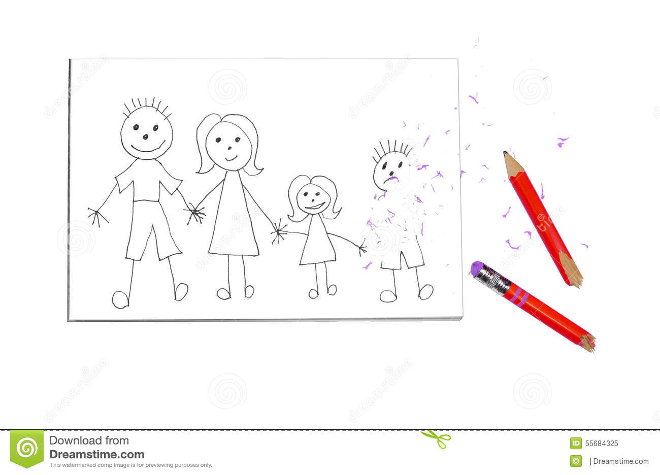 Stock Illustration Chain Rope Set Vector Elements Making Ropes Chains Any Length Shape Image54388206 together with 242 Draw Fry Futurama in addition How Draw Saitama One Punch Man furthermore Car Drawings together with Colouring Page Of Eraser For Kids. on pencil eraser