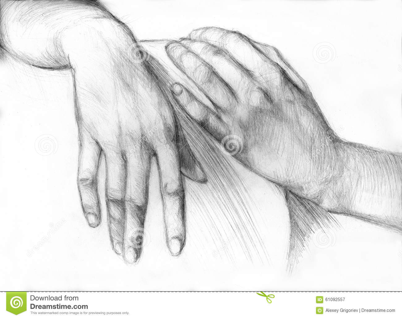 pencil-drawing-hand-tr...