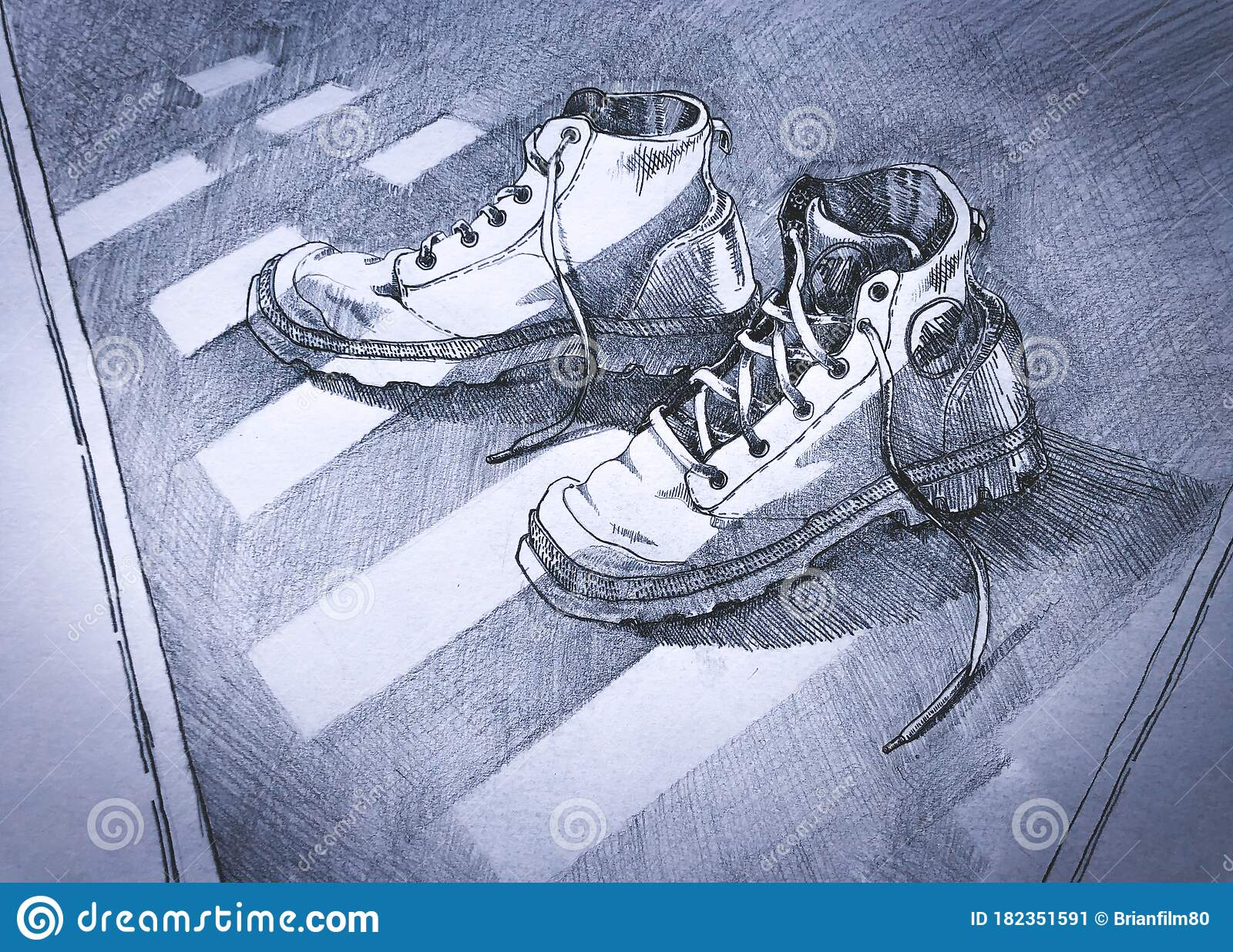 old shoe drawing stock illustrations 1 775 old shoe drawing stock illustrations vectors clipart dreamstime