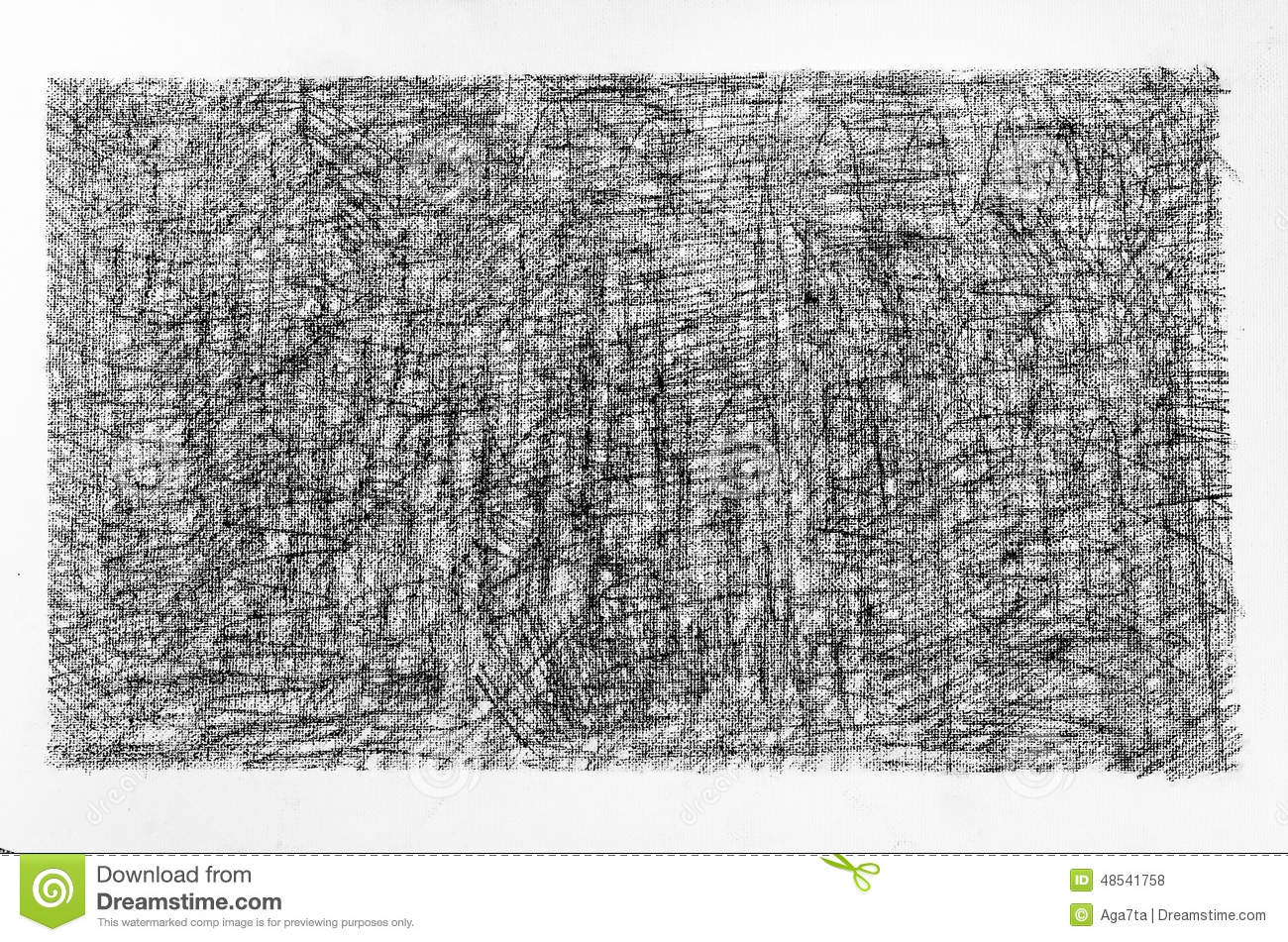 Pencil drawings texture stock photo. Image of drawing ...