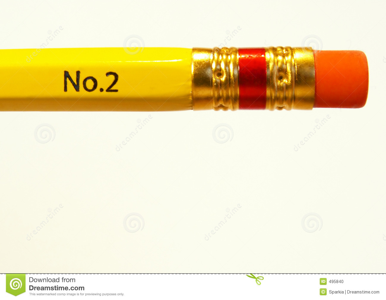 how to download pencil 2d