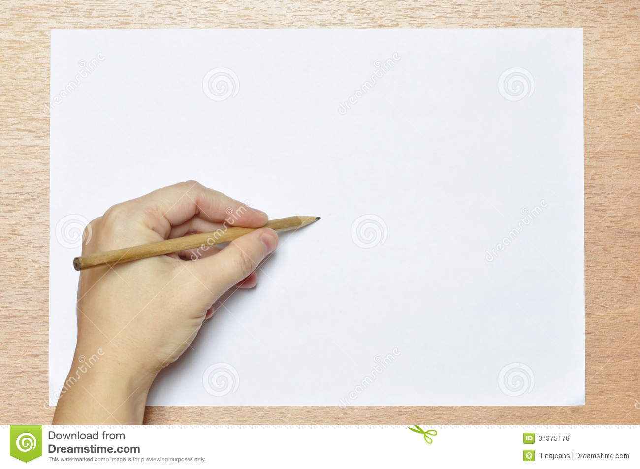 left handed research paper Out of 100 handwriting samples, 50 were left-handed writer and 50 were right- handed writer the study was carried out at the school of forensic-science,.