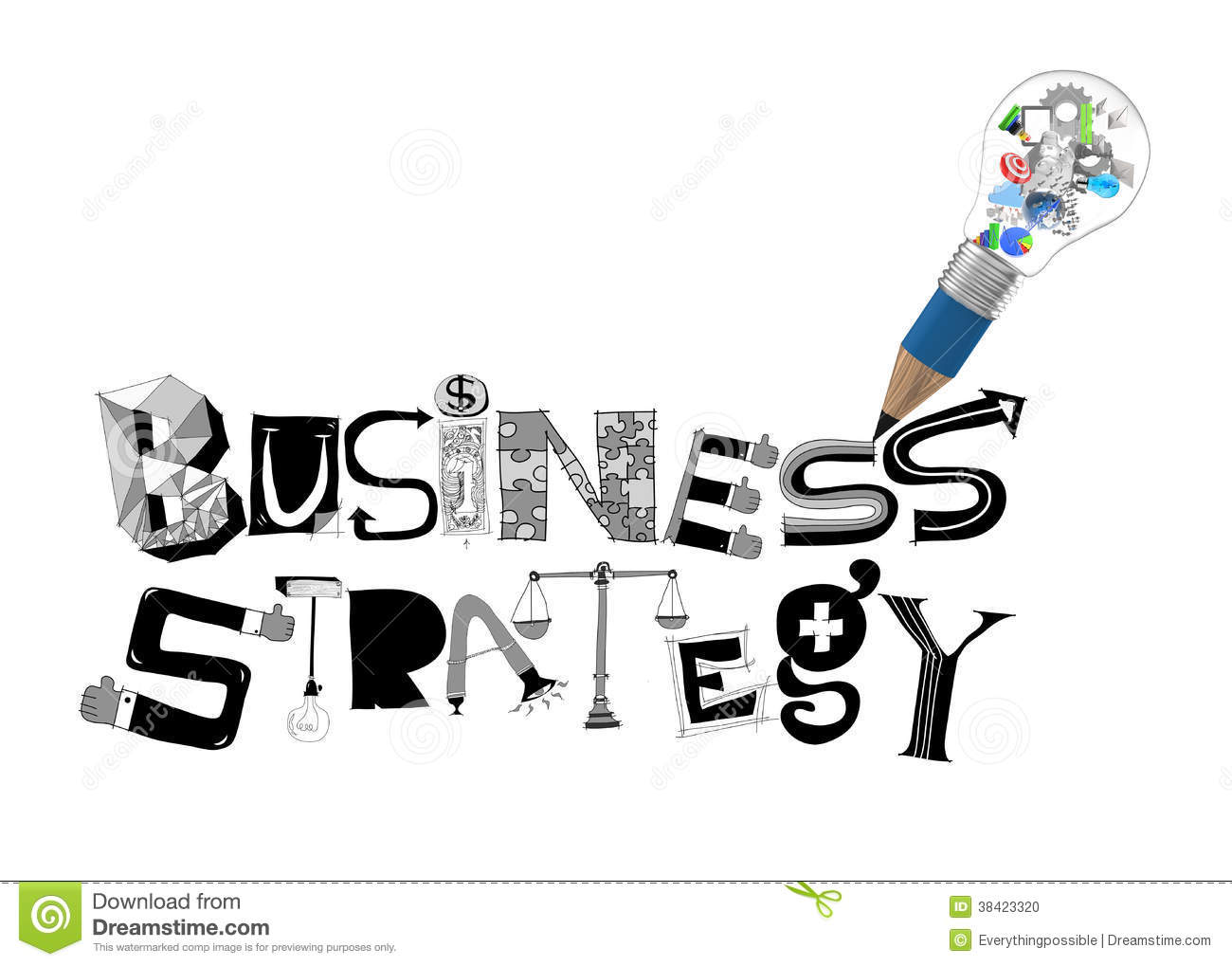 Stock Photo Pencil Lightbulb 3d Design Word Business Strategy Image38423320 also Good Vs Great Seo  pany together with One Innovation Through Knowledge Transfer Ppt Slides together with Chart Picker as well My Favorite Tipping Point Quotes. on marketing diagram