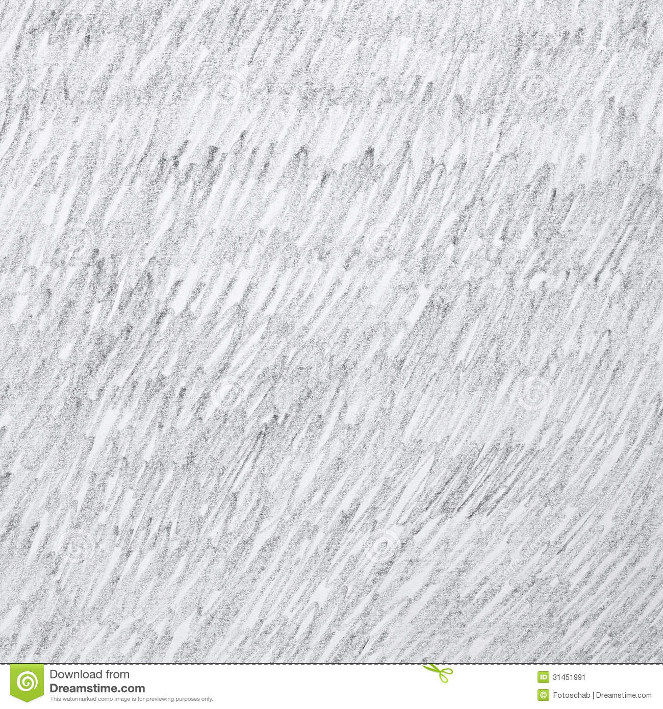 Pencil Scribbles Stock Image - Image: 31451991