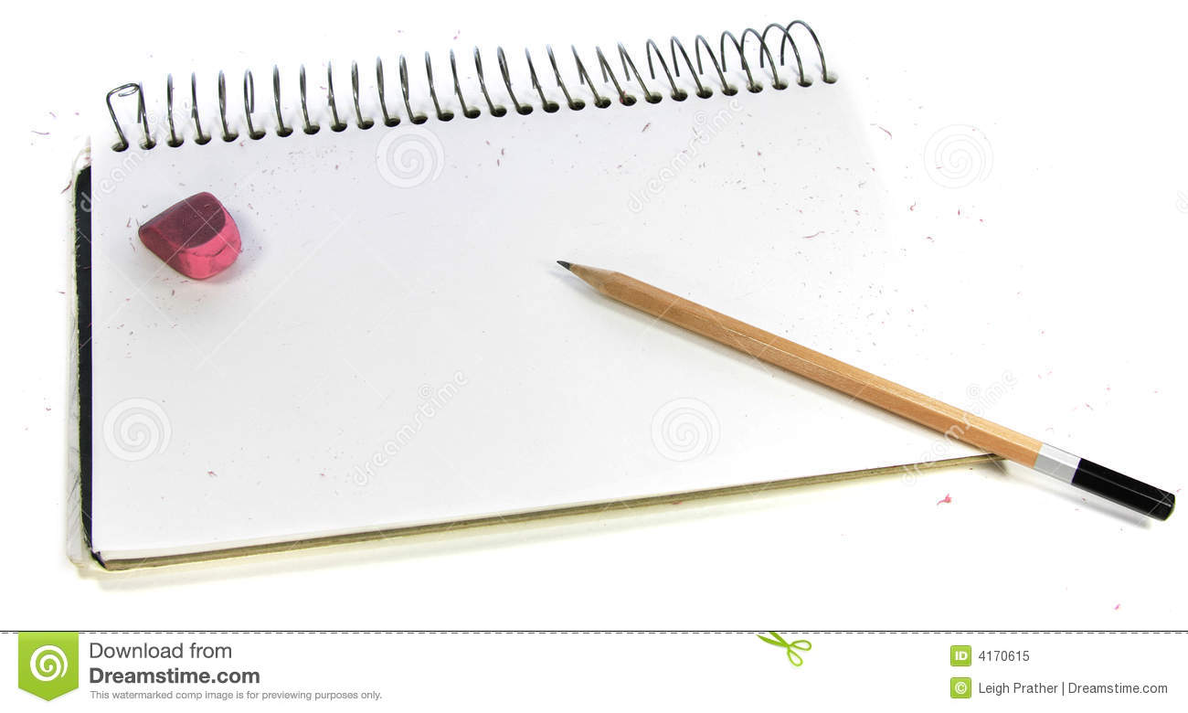 Royalty Free Stock Photos Hb Pencil Image26616448 besides Epsom Salt Exfoliating Bath likewise Announcer additionally Royalty Free Stock Photo Pencil Sketchbook Image4170615 as well Graphite Pencils. on grey eraser