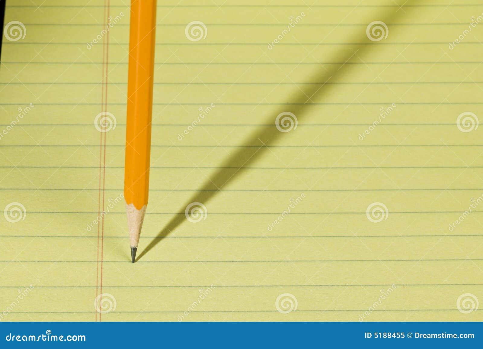 Sat essay grade scale