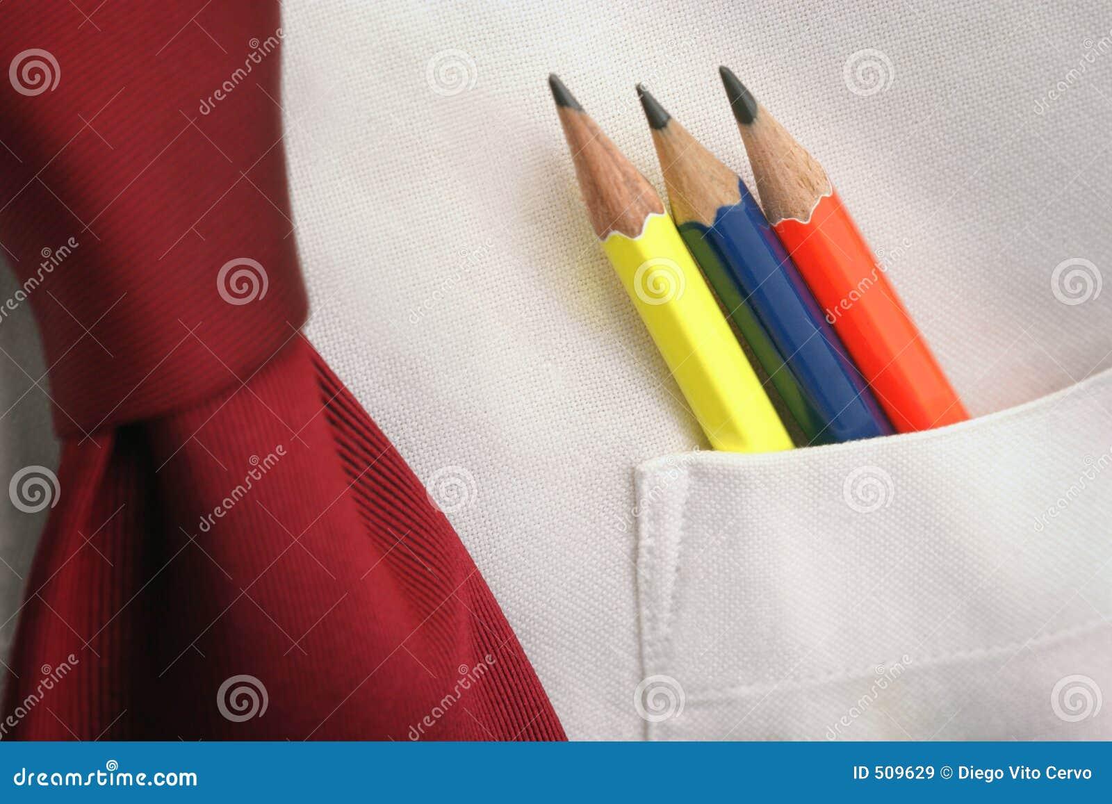 Integrating evidence in essay